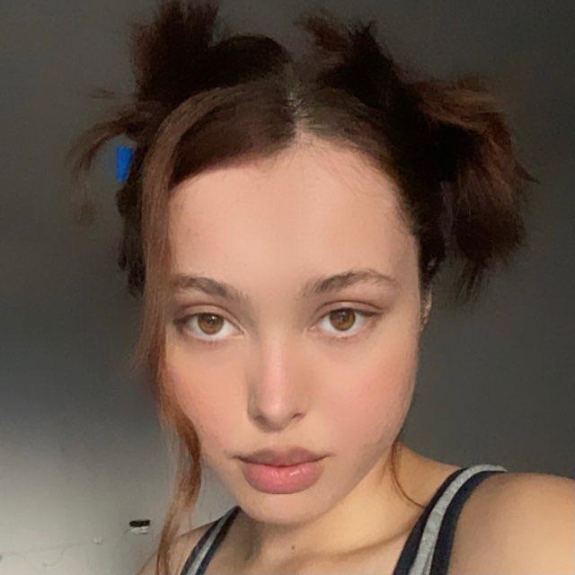 mya 's profile image