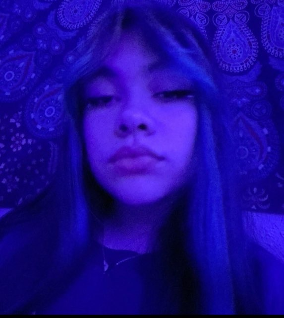 nicole 's profile image