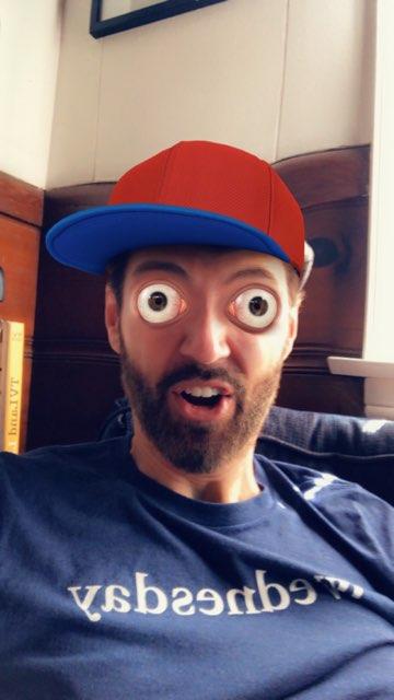 David Stewart's profile image
