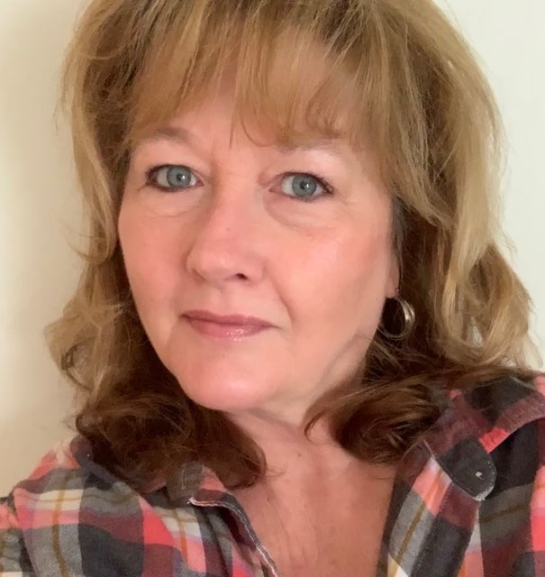 Holly Gersky-Halweg's profile image