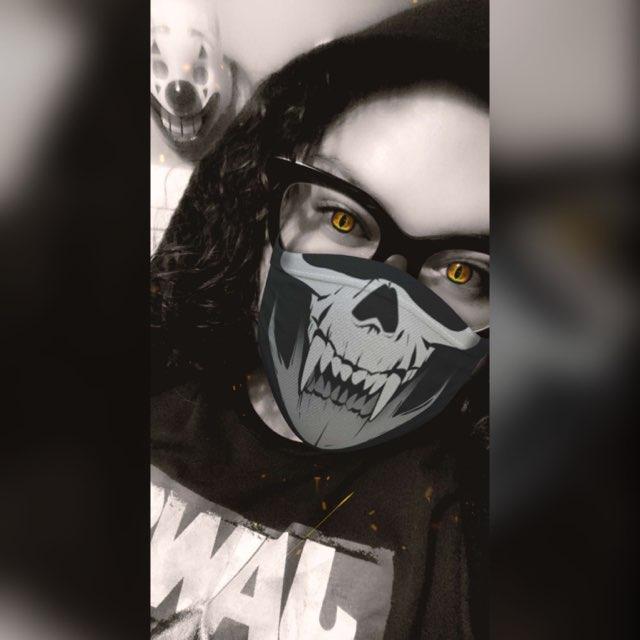 Jay Rose's profile image