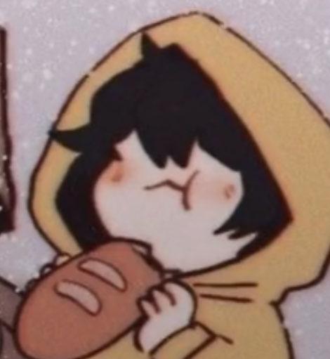 Mochi 's profile image