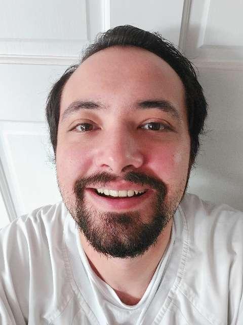 Brandon Reed profile image
