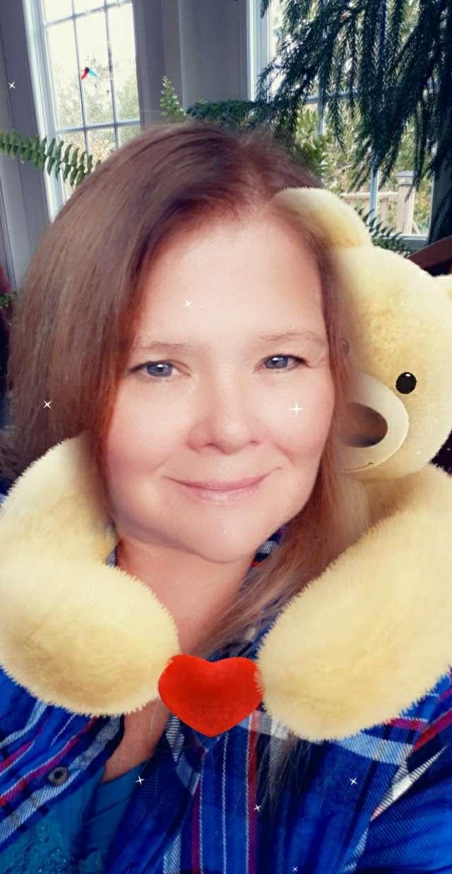 Katherine Williams 's profile image
