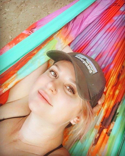 Casey David's profile image