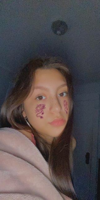 rochahailey@yahoo.com 's profile image