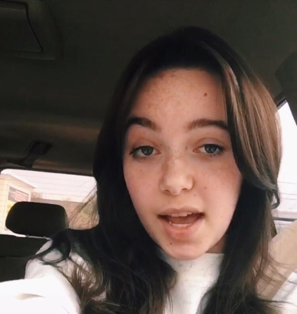 Elyse H.'s profile image