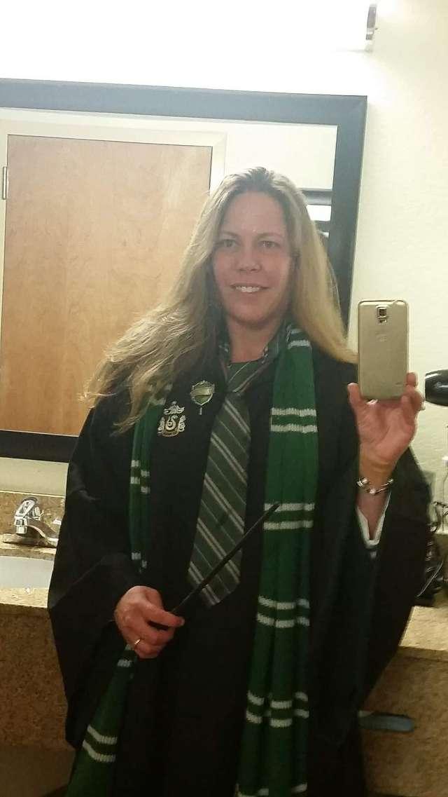 Christilee Johnson's profile image