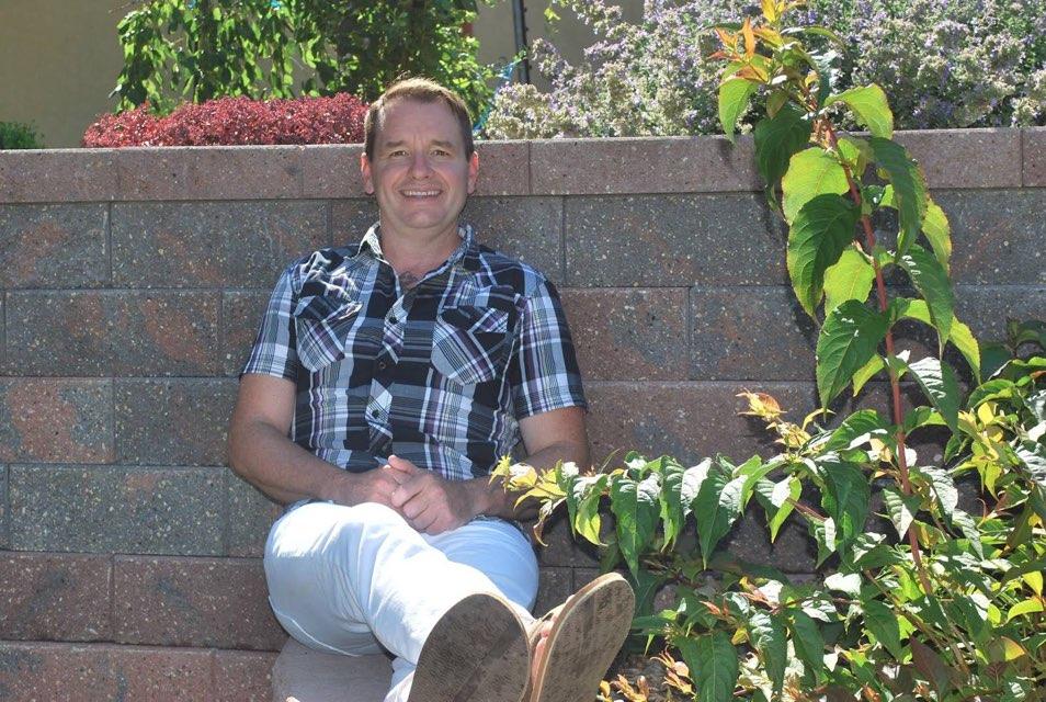 William Fritz's profile image