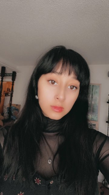 Mackenzi Martinez's profile image