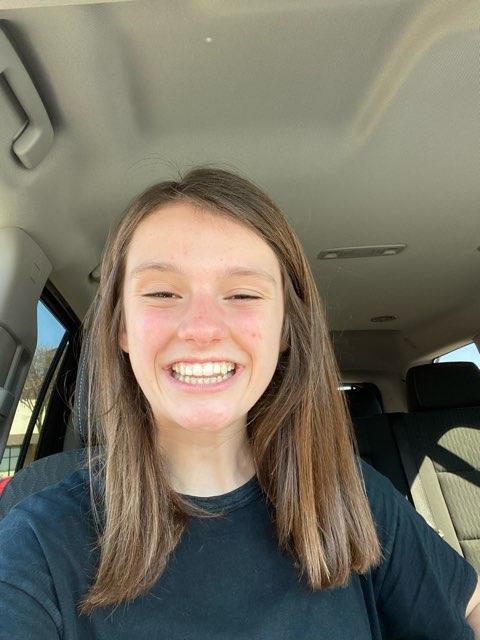 Lydia Fieker's profile image