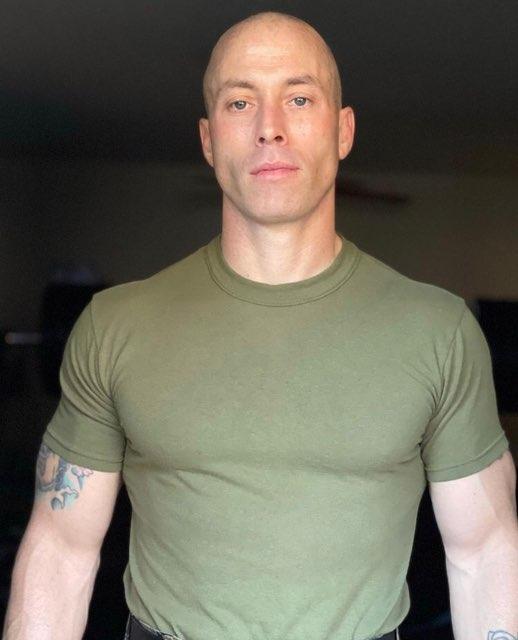 Harrison Taylor's profile image