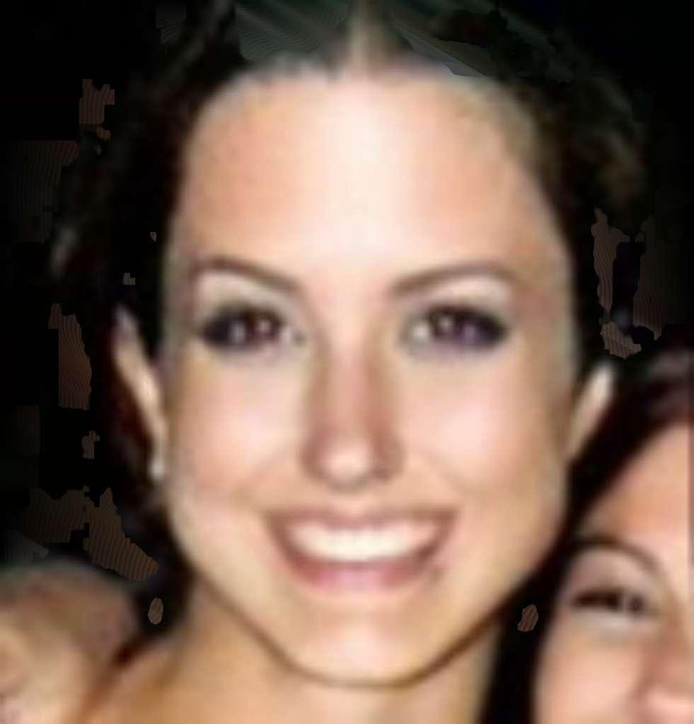 Claire Taylor's profile image