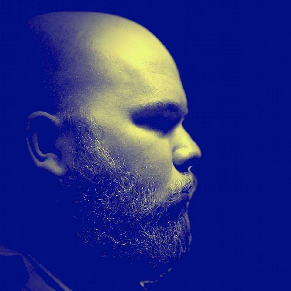 Jordan Gulledge's profile image