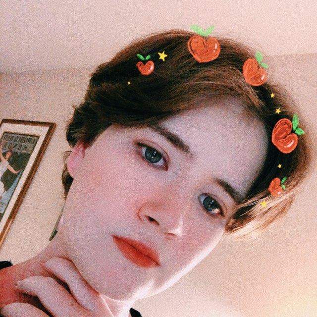 linsey kielbasa's Profile Picture