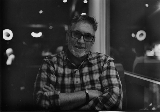 Marc Von profile image