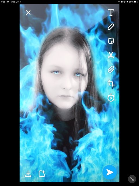 Destany childress's profile image