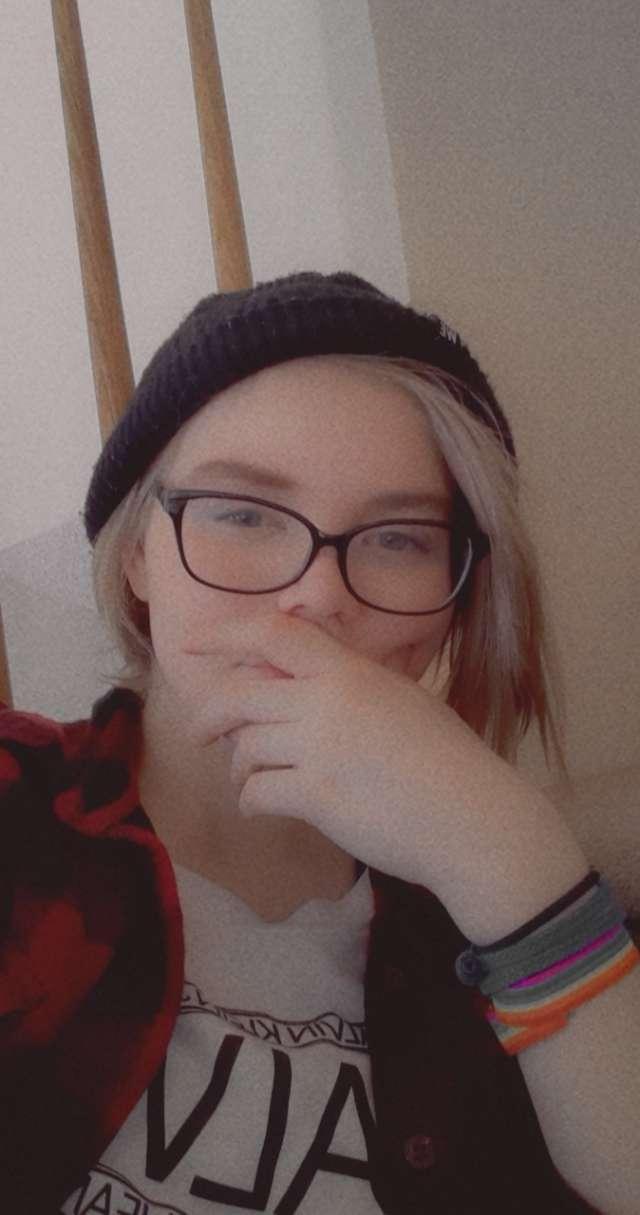 Mari Coleman's profile image