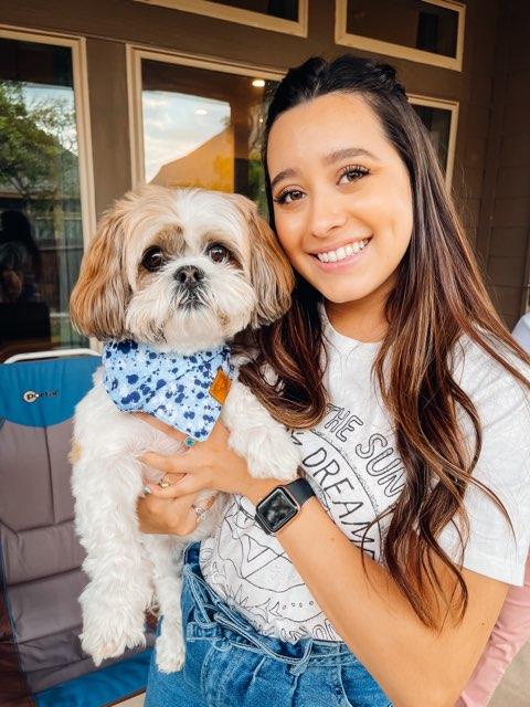 Alexis Pedregón's profile image