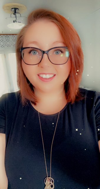 Casey Sutherland's profile image