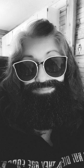 Angela Stirn's profile image