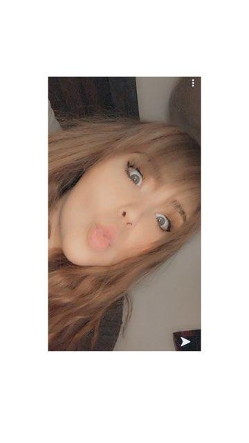 Samantha 's profile image