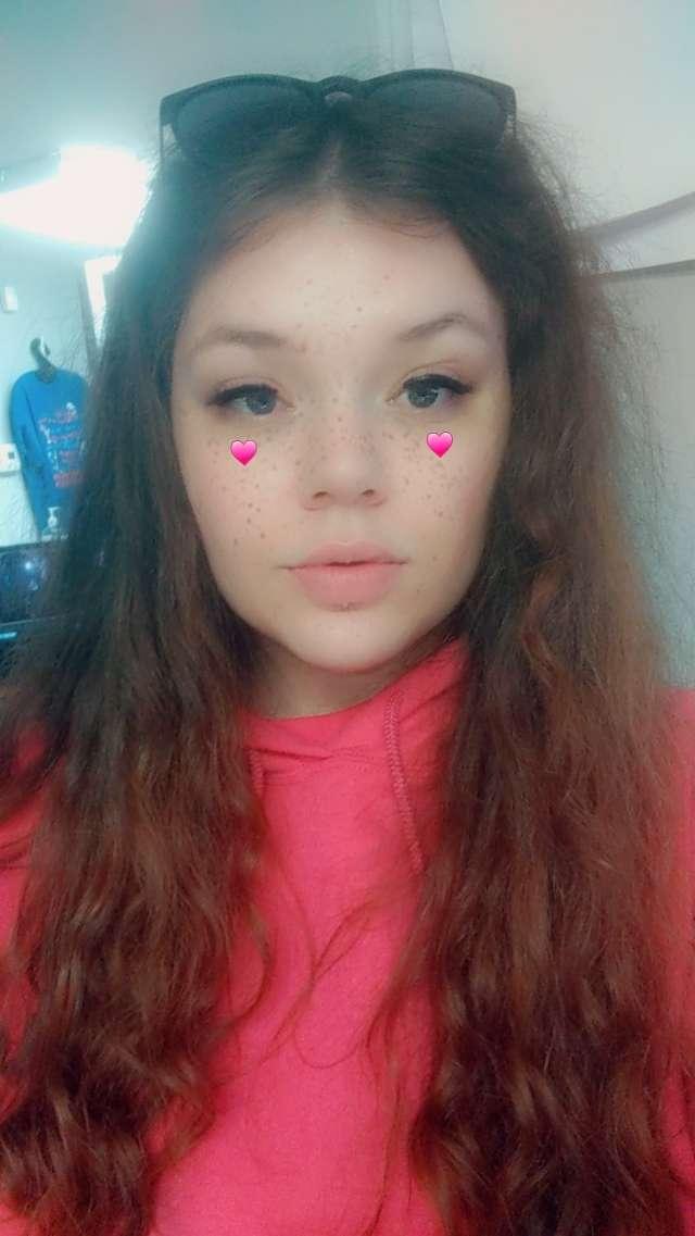 Anna Elizabeth's profile image