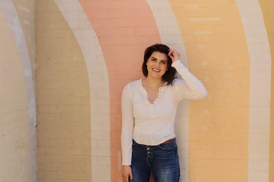 Alyssa Carnes's profile image