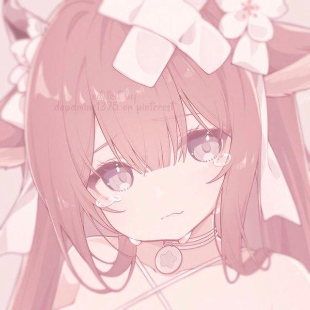 Tedi 's profile image