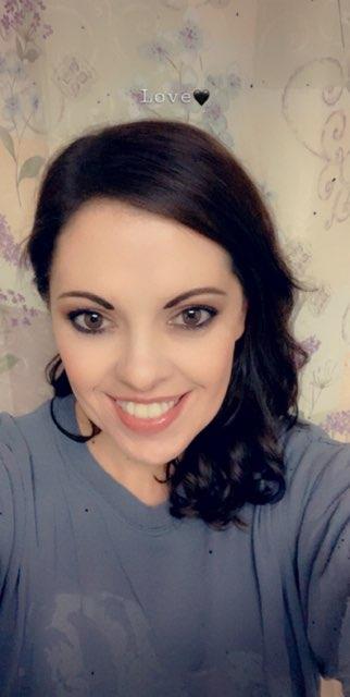 Kerri Chappelle's profile image