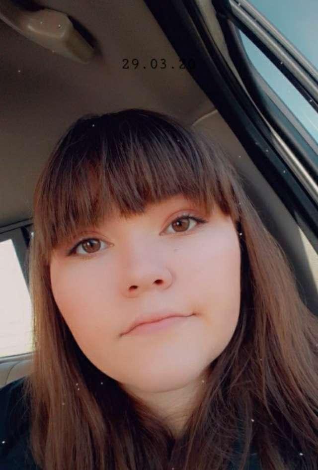 Megan Hill's profile image