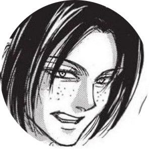 dalia 's profile image