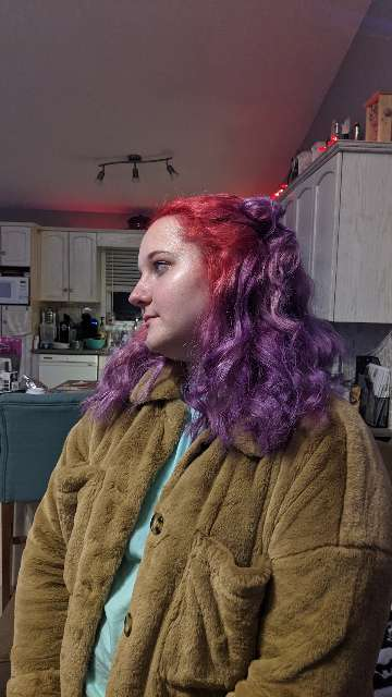 Shaylyn 's profile image
