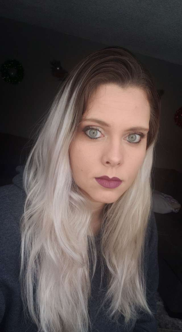 Kayla moore's profile image