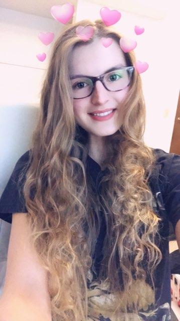 Evelina Warzycha's profile image
