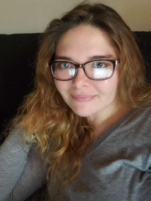 kailey stevens's profile image