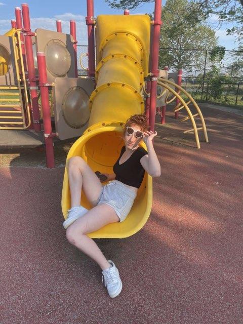 Lyla Campbell's profile image