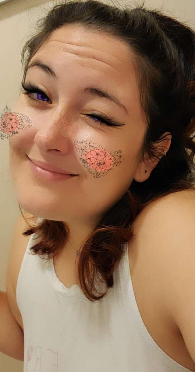 Melissa 's profile image