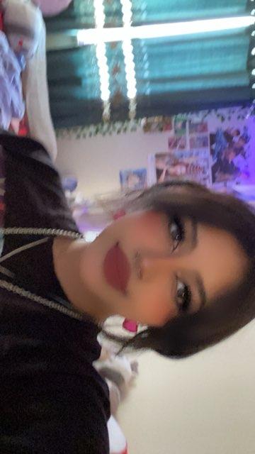 Youshra Zara's profile image