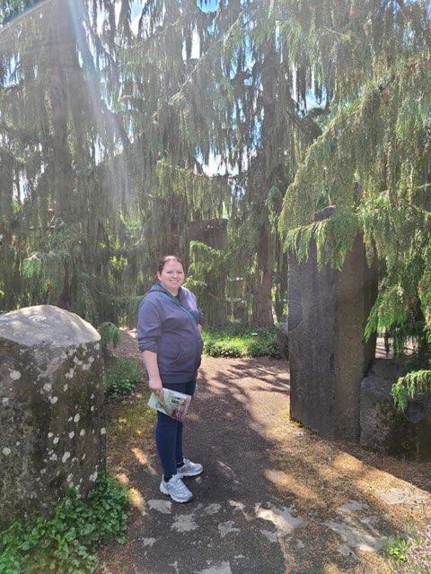 Jillian Fromm's profile image