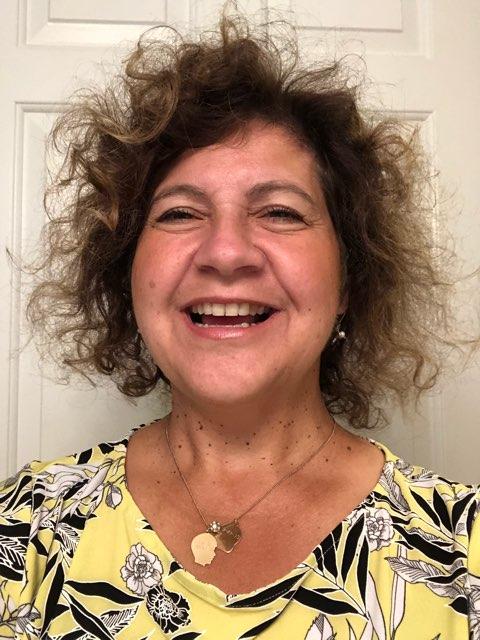 Terri White's profile image