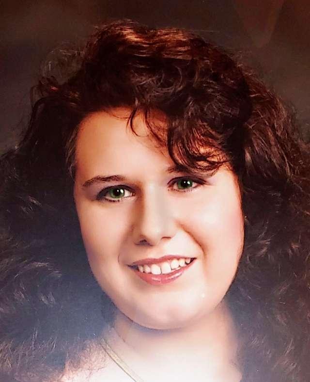 Heather Foust's profile image