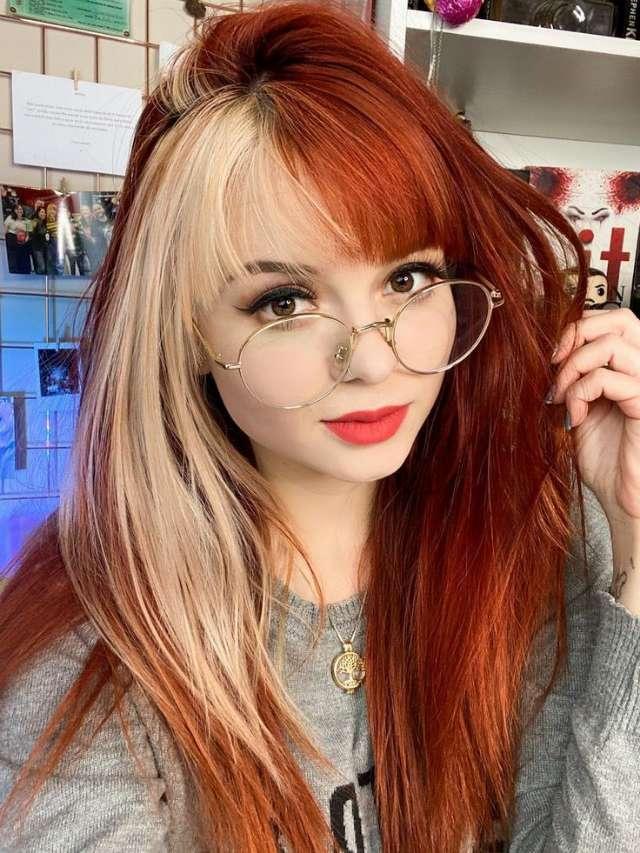 Carole-anne Larochelle's profile image