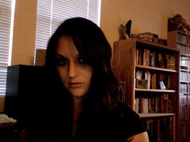 alexis beebe's profile image