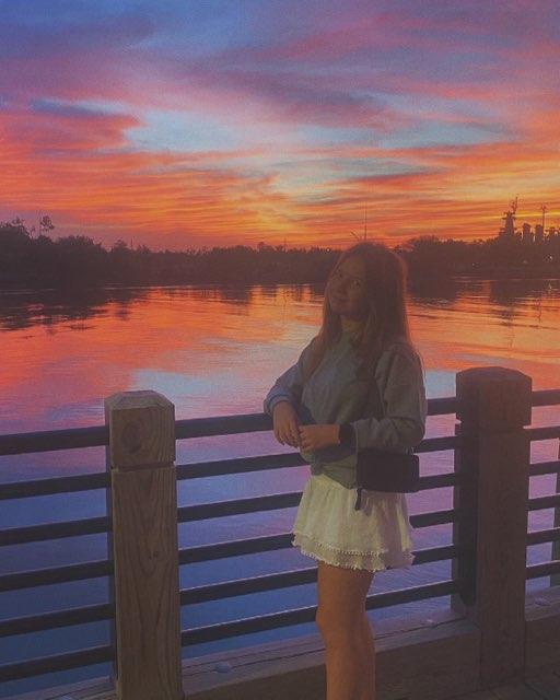 McKenna Millar's Profile Picture