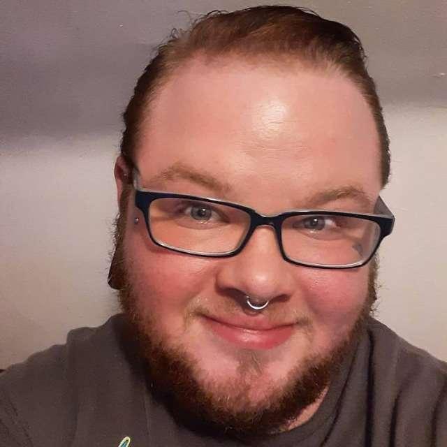 Landon Ball's profile image