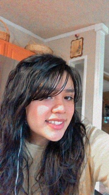 Ashlee 's profile image