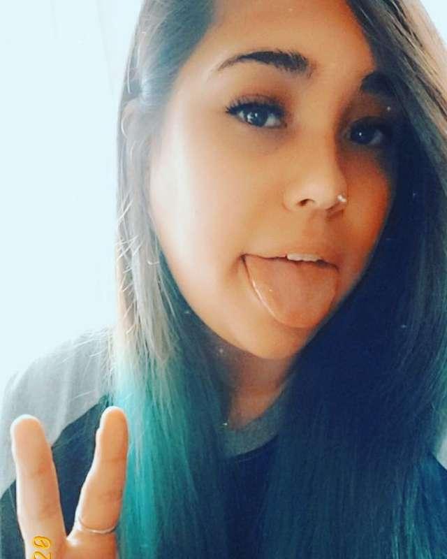 Brittany tenorio's profile image