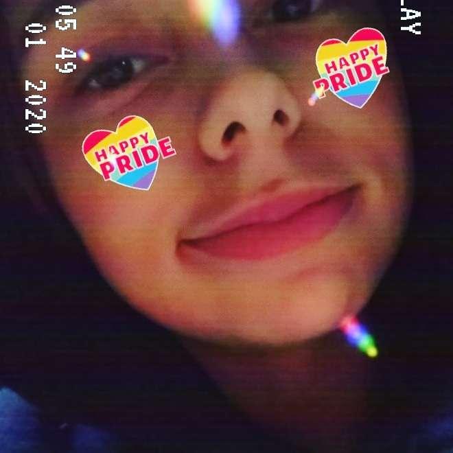 Shelly Baker's profile image