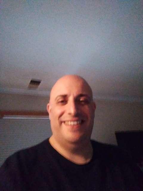 Sergio Pellegrini 's profile image